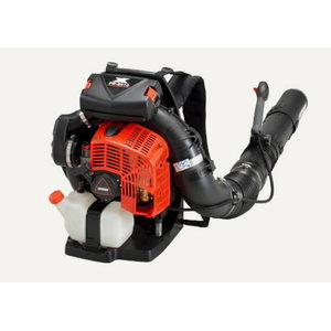 PB-8010 79,9cc, 1818 m3/h, 11,1 kg, ECHO