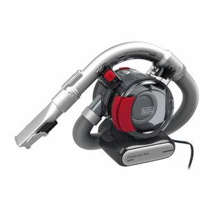 Car vacuum cleaner PD1200AV / 12V, Black+Decker