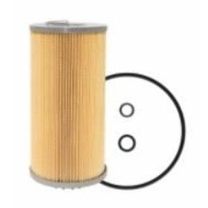 Kütusefilter FS-20202 (51949378), Baldwin