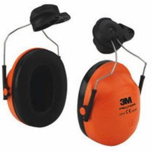3M H31P3AF 300 Apsauginės ausinės su tvirtinimu prie šalmo XA007702583, 3M
