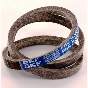 Belt 4L 1000 4L 1000, SKF