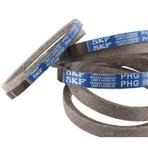 Kiilrihm 5L 920 - 17x2337, SKF