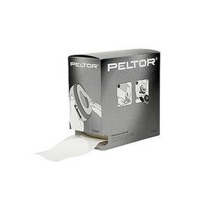 Peltor HY100A hügieenilised kaitsekatted XH001651351, 3M