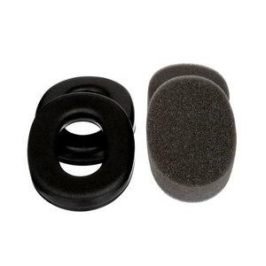 Hügieenikomplekt kõrvaklappidele Opitime III, 3M