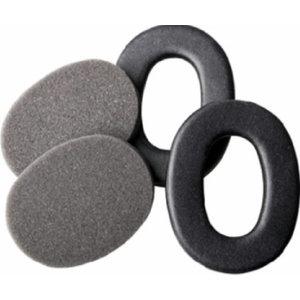 Hygienic pair of pads for XPI earmuffs UU008567388