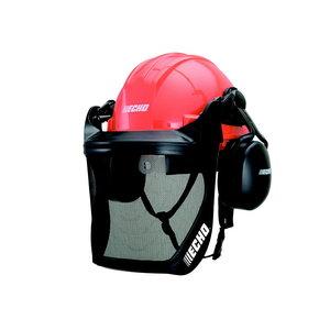 Helmet system  3 in 1, ECHO