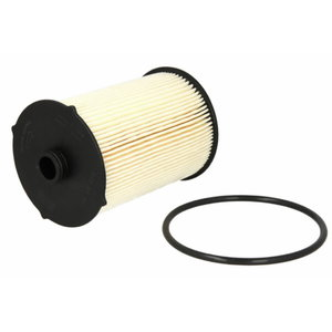Fuel filter NH 5801439820 MANN