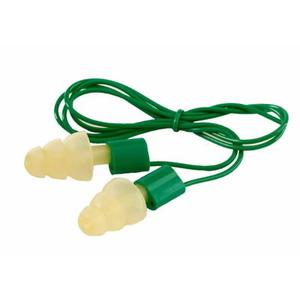 Earplugs E-A-R Ultrafit X 14 dB, 3M