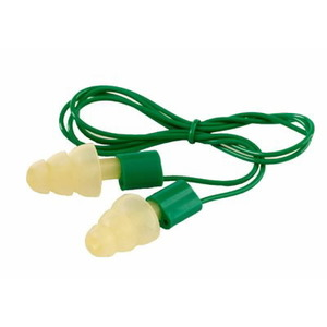 Kõrvatropid paelaga Ultrafit X 14 dB, 3M