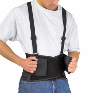 support belt XL