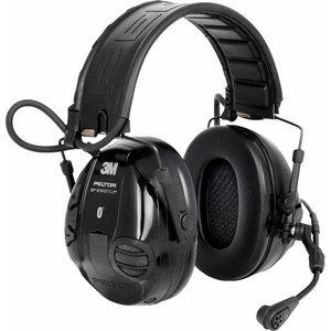 Ausinės Peltor WS Workstyle  boom mikrofonas XH001678248, 3M