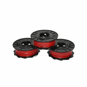 ATA 400 spool wire 50 items