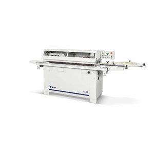 Automatic edge bander ME 22 - CE