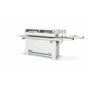 Automatic edge bander ME 22 - CE, SCM