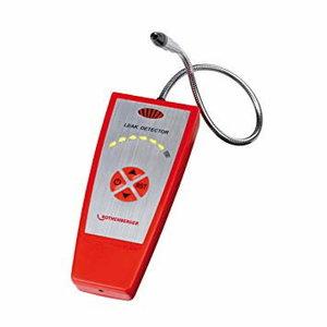 Elektroninis nuotėkio aptikimo įtaisas ROLEAK, Rothenberger