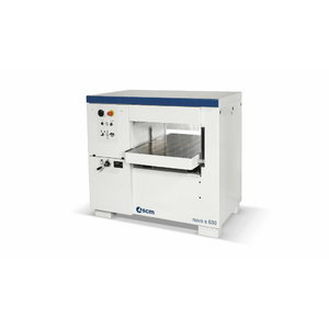 Paksushöövelmasin S630 Nova, SCM