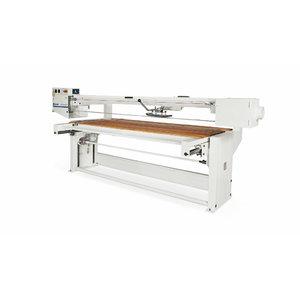 Narrow belt sander minimax ls CE version (3000mm), SCM