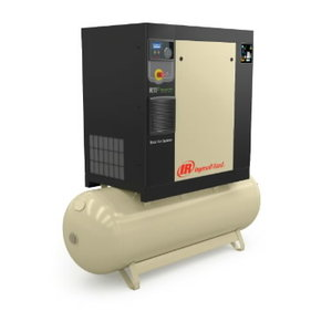 Sraigtinis kompresorius 11 KW  R11i-10, Ingersoll-Rand