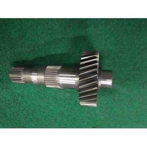 PINION SHAFT, John Deere