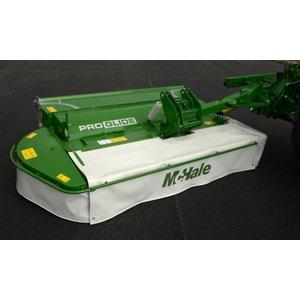 Rear Mower Pro Glide R3100, Mchale