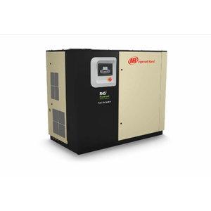 Screw compressor R45n-TAS VSD, Ingersoll-Rand