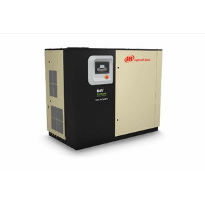 Screw compressor R45n-TAS VSD, Ingersoll-Rand