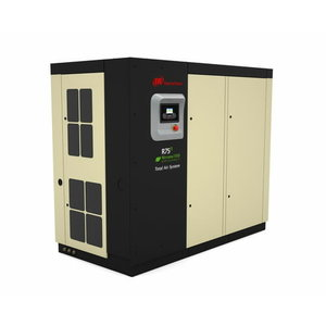 kruvikompressor 55 kW R55-14-TAS