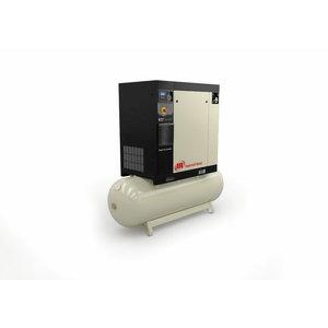 Kruvikompressor 7,5kW R7.5i-8-500, Ingersoll-Rand