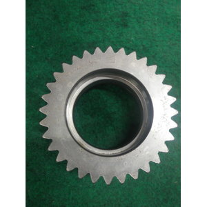 Planet pinion, John Deere