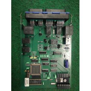 Elektronplokk 6850, John Deere
