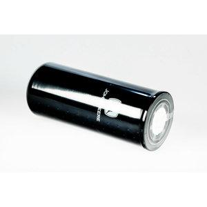 Hüdroõli filter 7020 seeria, John Deere