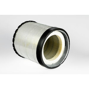 Gaisa filtrs, ārējais  -110759, John Deere