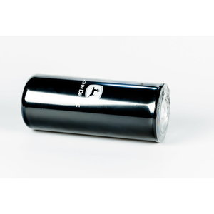 Hüdroõli filter 8030 seeria, John Deere