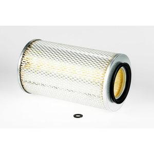 Gaisa filtrs 7010, 7020, 8020, John Deere