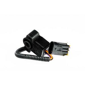 Wheel Speed Sensor RE172651, RE191389, RE214147, RE24178 8000, John Deere