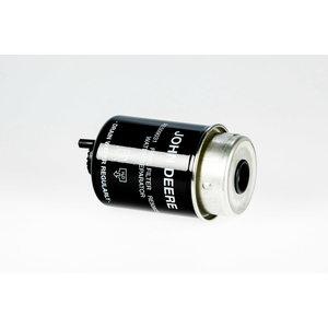 Degvielas filtrs 6320, John Deere