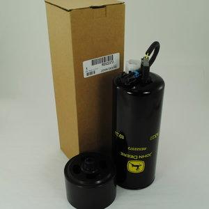 Degvielas filtrs RE522372, John Deere