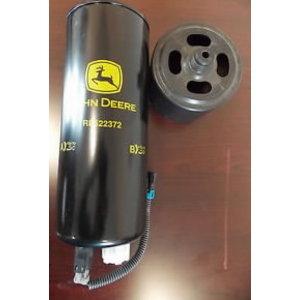 Fuel filter 7920, 8520, John Deere