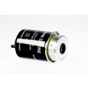 Kütusefilter 6030/väikesed
