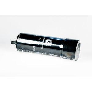 Degvielas filtrs 10 mq, John Deere