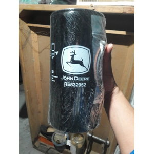Fuel filter, John Deere