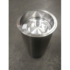 Piston liner kit, John Deere