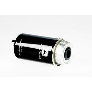 Kütuse filter (re529643) 6030,7030, John Deere