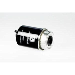 Fuel filter Separator