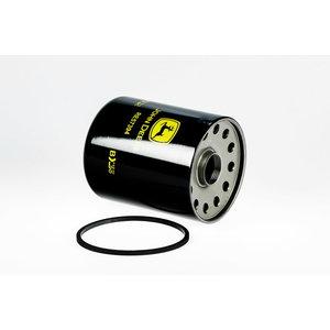 Motora eļļas filtrs, John Deere