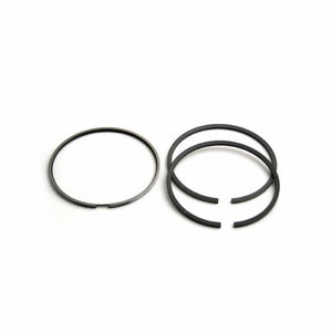Piston ring set, John Deere