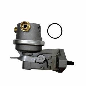 Fuel lift pump 6,8l engines, John Deere