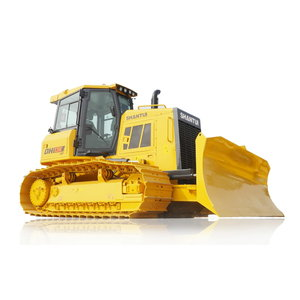 Rent, tracked excavator, 1h, JCB