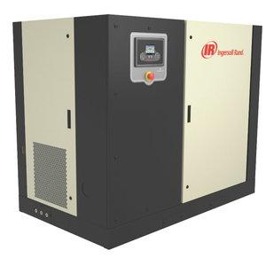 Skrūves kompresors 30 kW RS30i-A10-TAS, Ingersoll-Rand