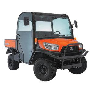 Utility Vehicle  RTV X1110, Kubota